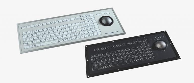 tastaturer